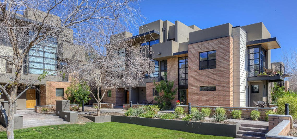 5th street west townhomes for sale 02