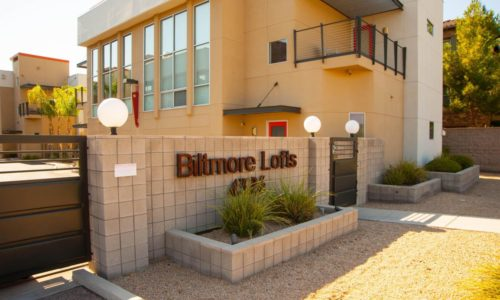 biltmore lofts for sale 01