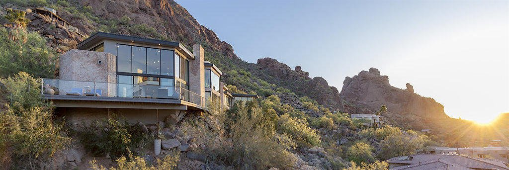 camelback-luxury-homes-for-sale-000
