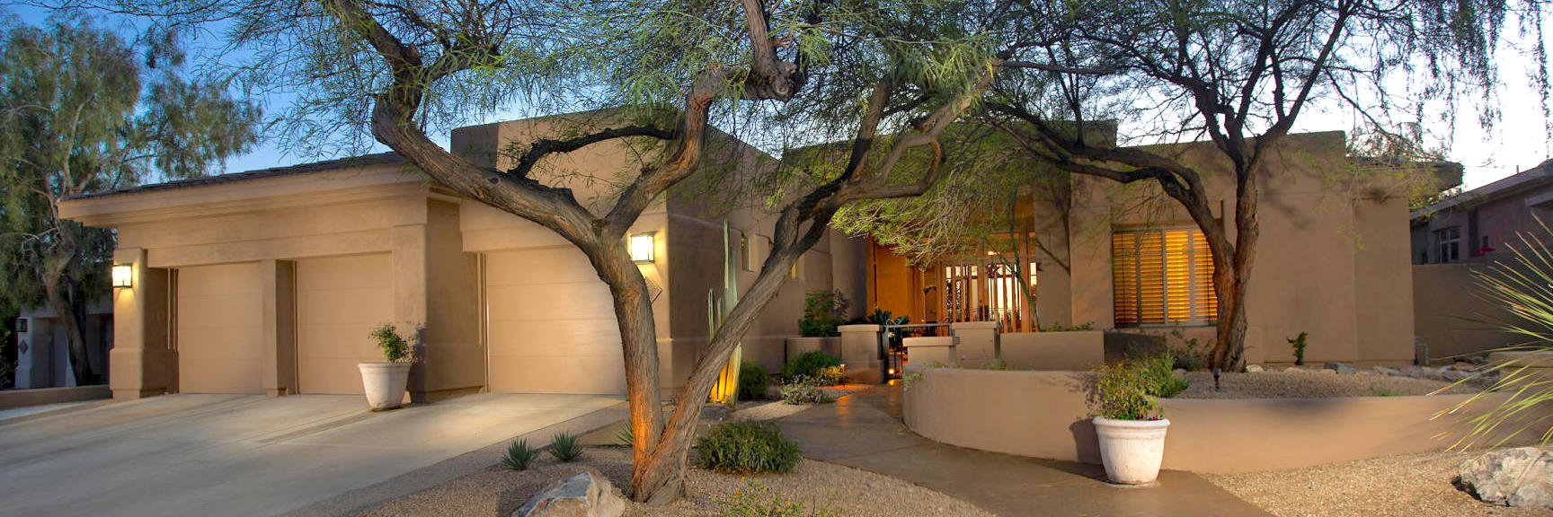 mcdowell-mountain-ranch-luxury-homes-for-sale-scottsdale-00