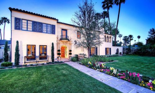 encanto-palmcroft-historic-homes